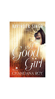 Buy A Good Girl at Rs.197 (After Cashback)
