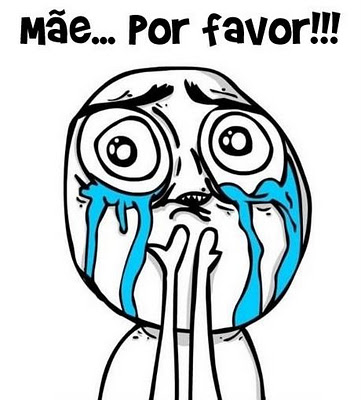 meme_chorando.jpg