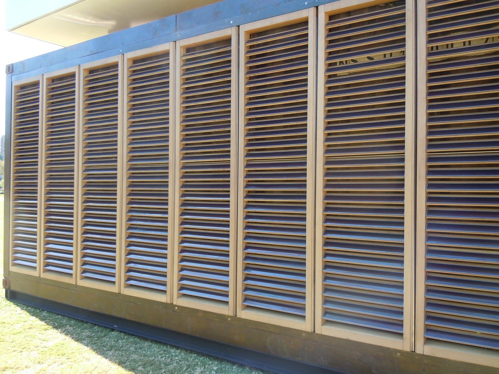 corrugated metal wall panels viewing gallery