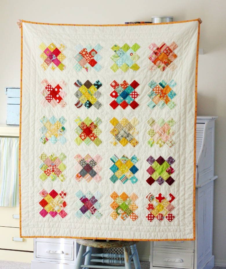 quilt blocks on Pinterest Civil War Quilts, Half Square Triangles and Quilt Block Patterns