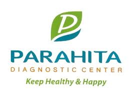 Loker Soloraya September 2013 PARAHITA DIAGNOSTIC CENTER | Lowongan