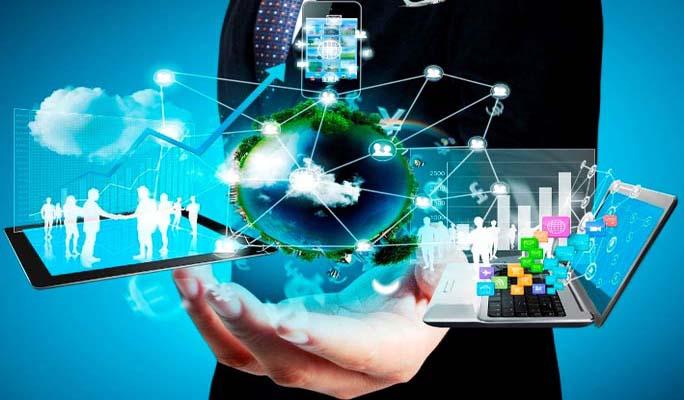 Sahaniya Technologies Pvt. Ltd.