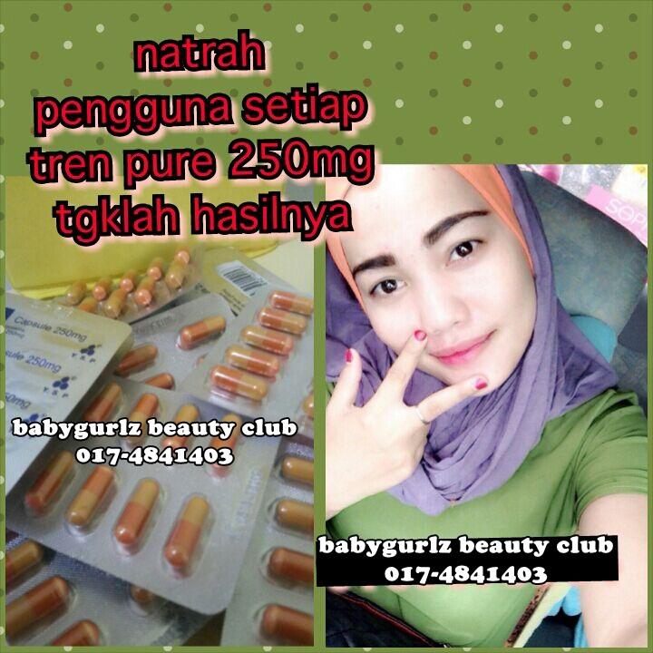 tren injection tranexamic acid