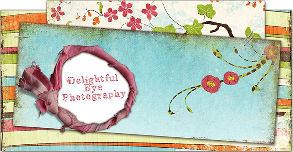 Delightful Eye Photography