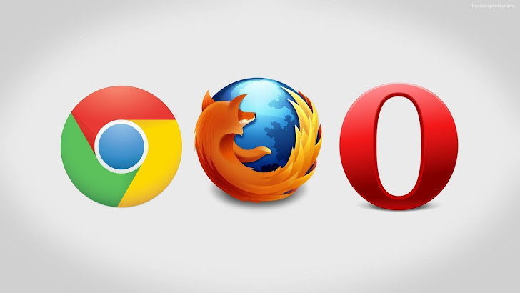 Mozilla Firefox Launches Web Extensions API to Support Chrome and Opera Extensions