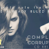 SALE! Complete Corruption by C.D. Reiss