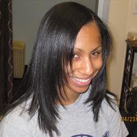 salon trendz japanese hair straightening december 2012