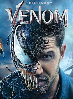 Venom 2018 Dublado Online