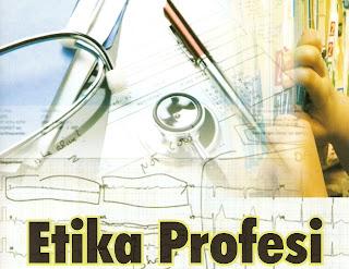 Makalah Sungsang dari Etika Profesi Kebidanan Disertai Analisis Hukum