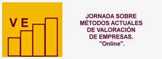 http://av.adeituv.es/av/info/index.php?codigo=jornada-valemp