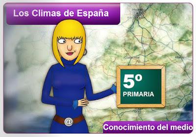 https://repositorio.educa.jccm.es/portal/odes/conocimiento_del_medio/climas_espana/index.html
