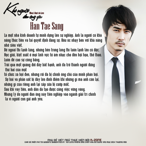 Hinh-anh-phim-Khi-nguoi-dan-ong-yeu-When-A-Mans-in-Love-2013_01.png