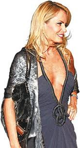 Cecilia Bolocco Hot Fotos Prohibidas
