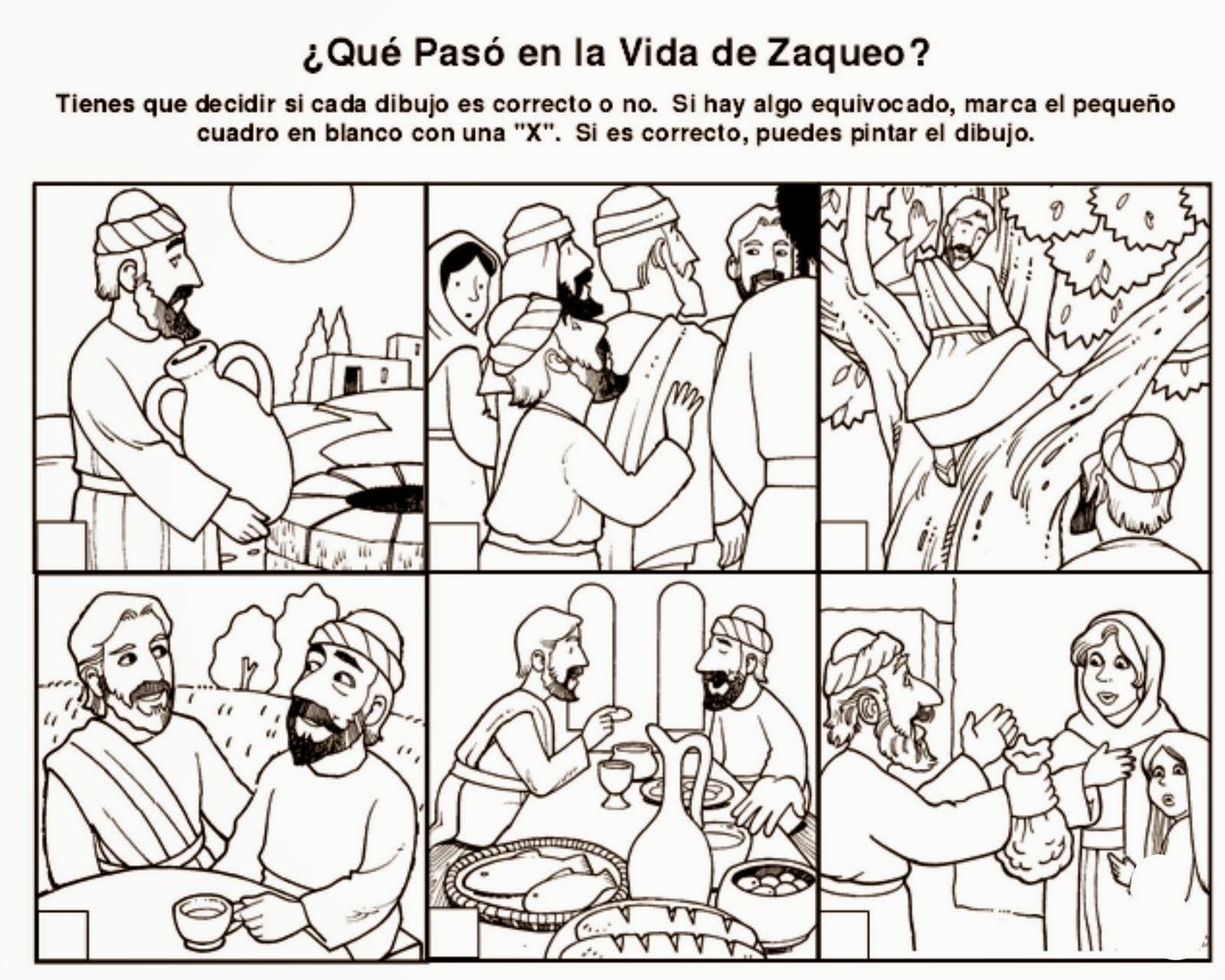 Único Colorear Los Pies De Jesús Lavando Galería - Dibujos Para ...