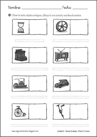 http://www.primerodecarlos.com/SEGUNDO_PRIMARIA/mayo/Unidad5-3/fichas/cono/cono5.pdf
