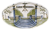 Entre Masones