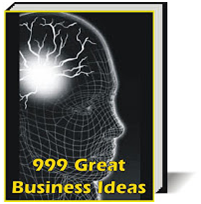 http://kwadosms.com/index.php/999-great-business-ideas