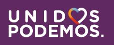Videos _Compromis-Podemos-EU