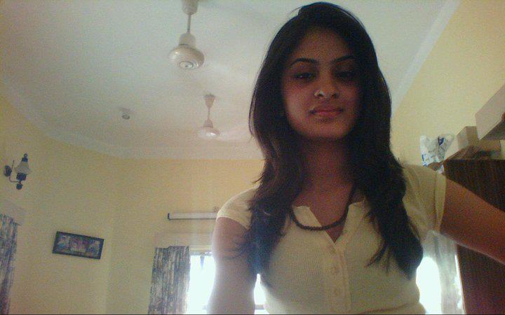 tamil chat is nuru massage real