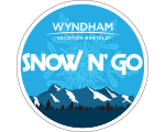 Wyndham Vacation Rentals Snow n' Go Sweepstakes