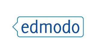 Edmodo symbol