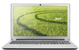 Acer Aspire V5-571G-6401 Laptop Specifications