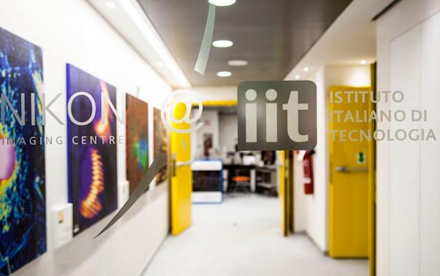 Istituto Italiano di Tecnologia