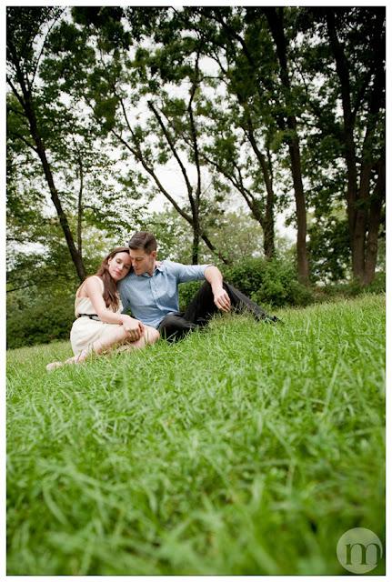Engagement tips #2 Engagement tips #2 mmc 1029