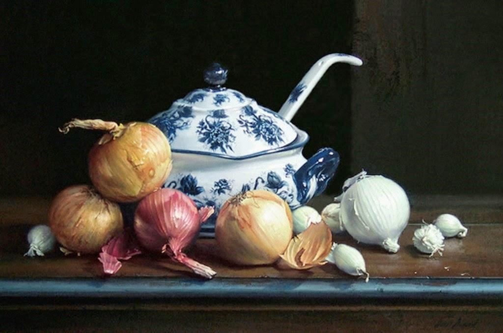 oleos-modernos-para-cocina