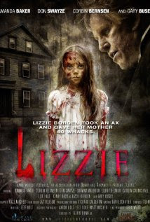 Lizzie (2012 &#8211; Amanda Baker, Leif Holt and Corbin Bernsen)