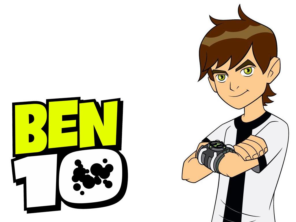 Life ben 10 cartoon wallpapers - Ben 10 images ...