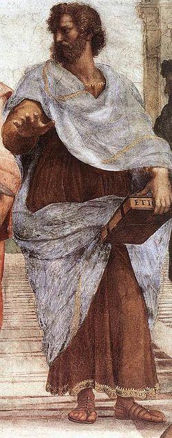 Kata Bijak Aristoteles