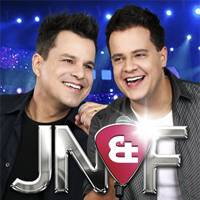 Download João Neto e Frederico Clichê