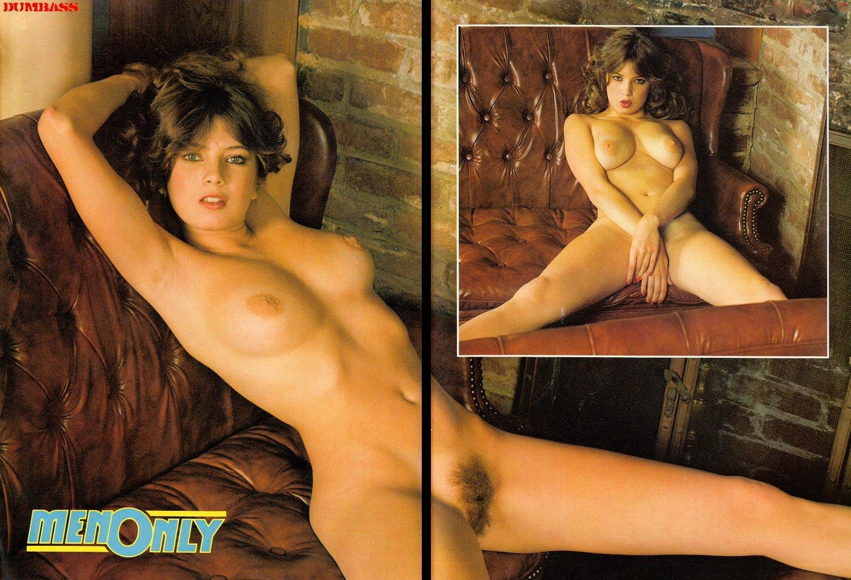 Трейси лордз голая 9 фотография
