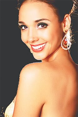 Search Results for: Www Bolivia 69 Com Paola Belmonte