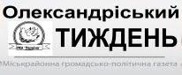 """ІНФОРМАЦІЙНИЙ ПАРТНЕР АСОЦІАЦІЇ """"НАШ ДІМ"""""""