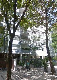 Casas de Drummond