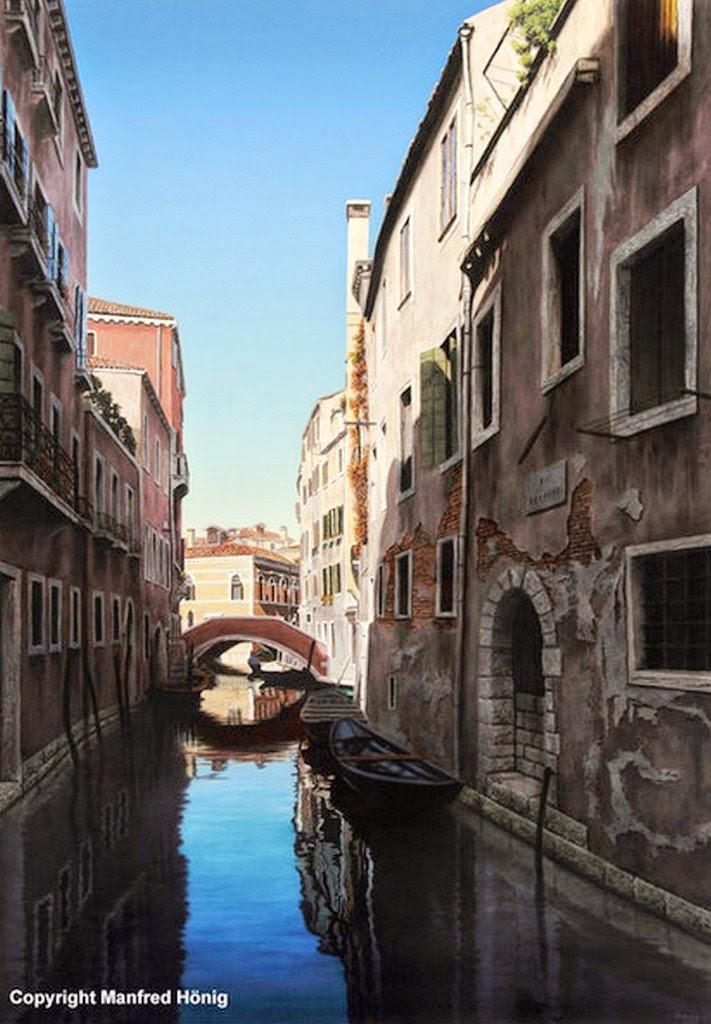 paisajes-en-pinturas-realistas