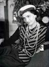 Chanel y la elegancia