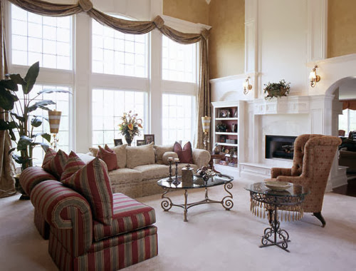 Formal Living Room Paint Ideas For Home Office Support