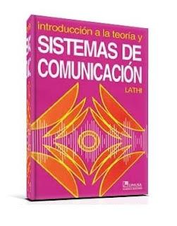 Redes Eléctricas y Sistemas de Comunicación