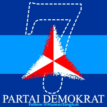 gambar lambang partai dekomrat pemilu 2014 gambar lambang pan pemilu