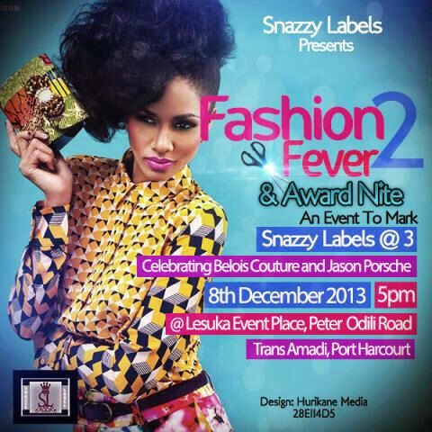 Fashion Fever 2