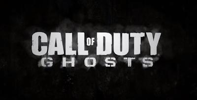 Logo del nuevo Call of Duty