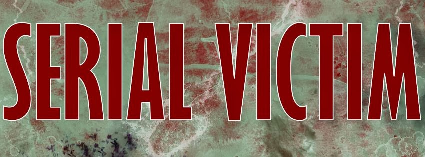 pagina facebook di Serial Victim