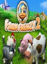 Farm Frenzy 2 para Celular