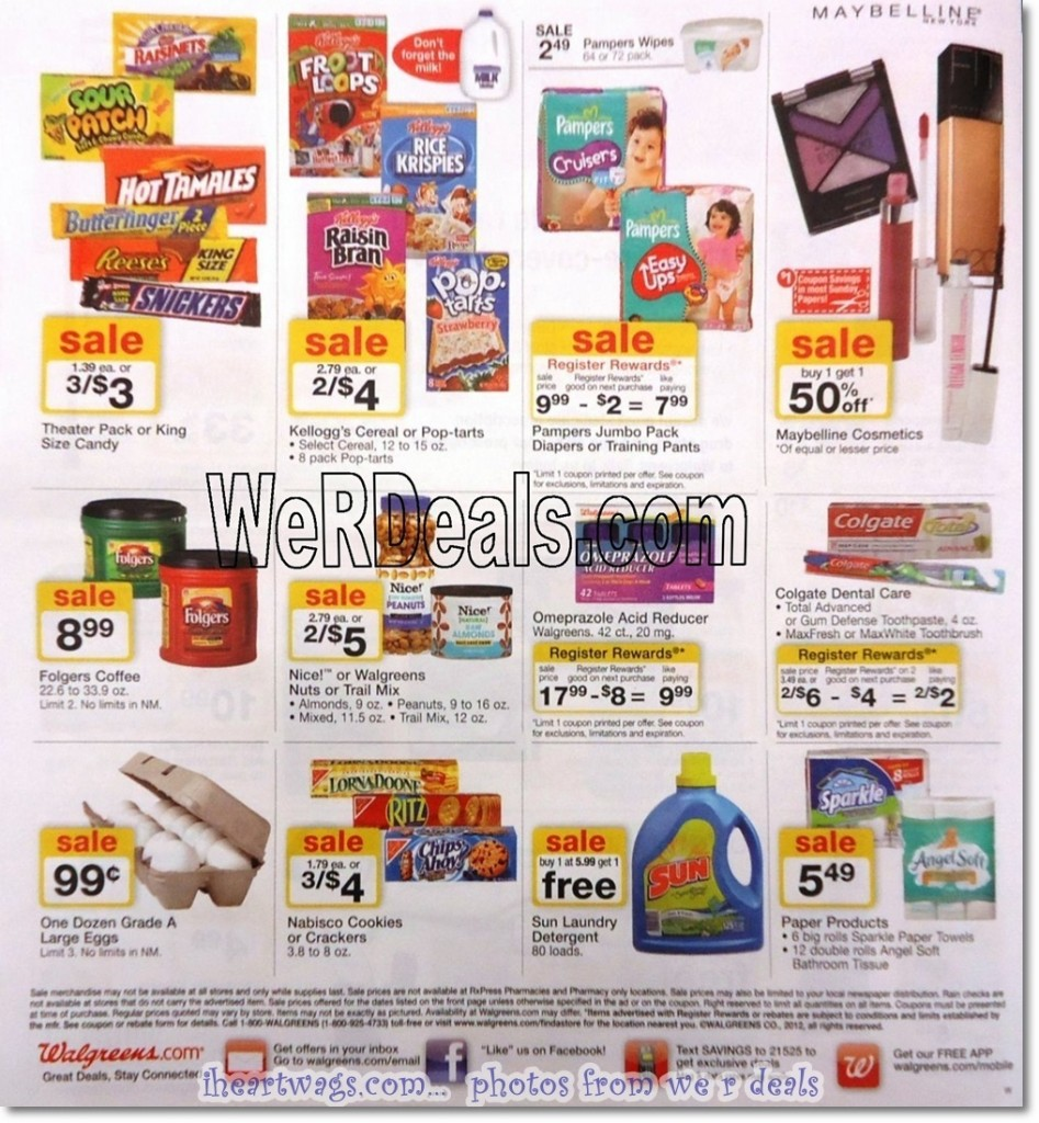 graphic about Llbean Printable Coupon identify Walgreens banner coupon - Ultimate moment bargains in opposition to edmonton in the direction of