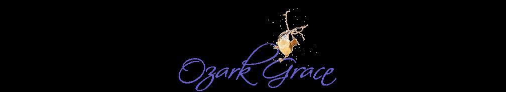 Ozark Grace