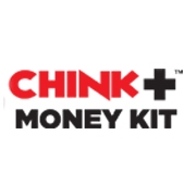 Chink+ Money Kit
