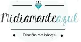 Diseño de blogs